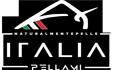 Italia Pellami SRL